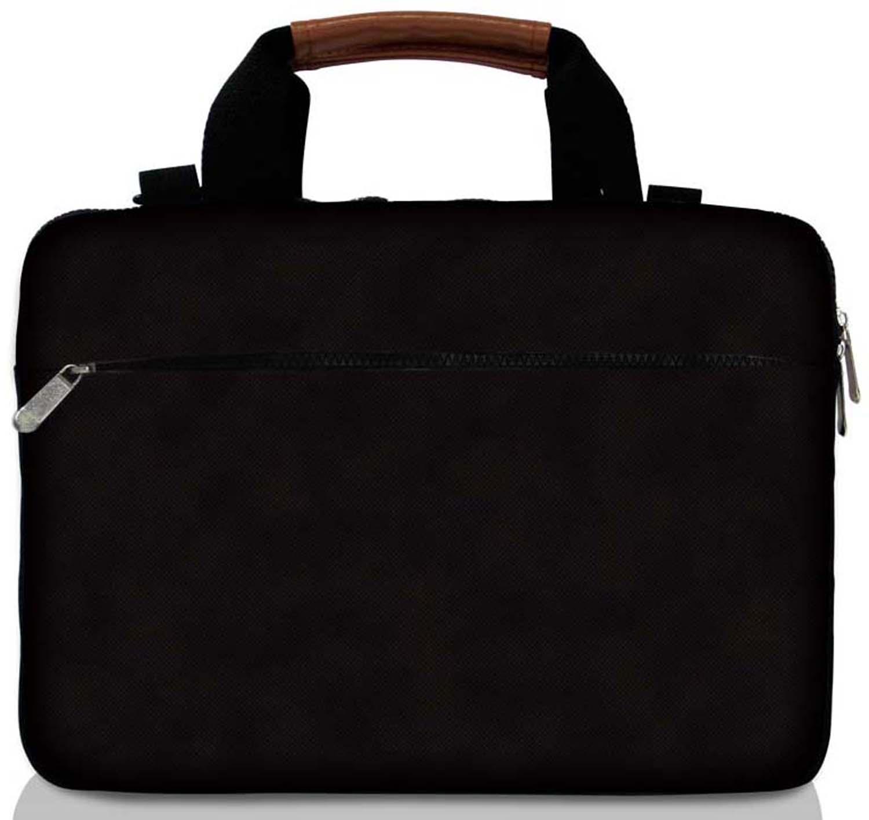 12-034-17-034-pouces-Luxburg-Sac-a-bandouliere-Sacoche-pour-ordinateur-portable