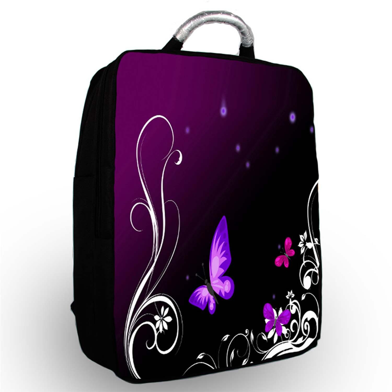 f5bace563d05 Ladies Laptop Bags 17 Inch- Fenix Toulouse Handball