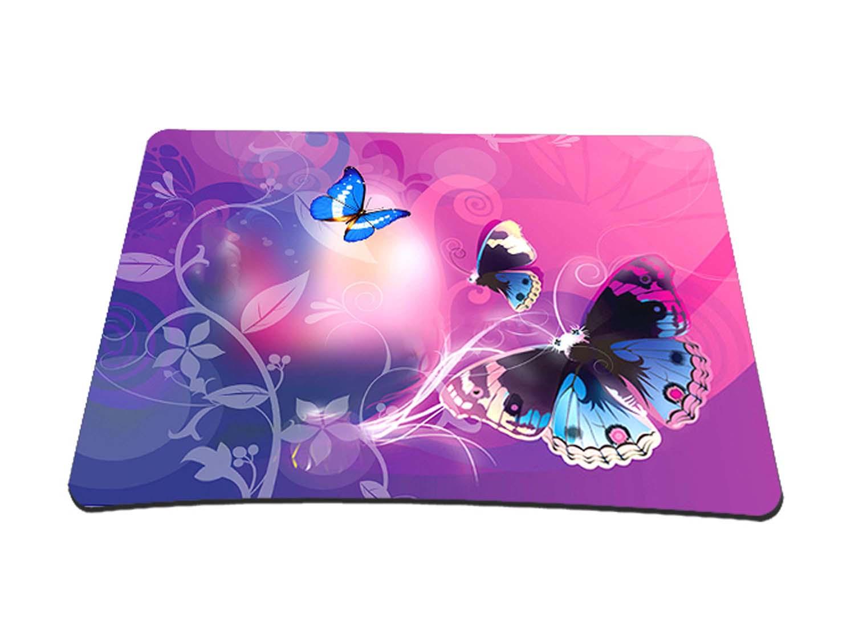 Luxburg tapis de souris pour pour joueur gamer et graphiste ebay - Grand tapis de souris gamer ...