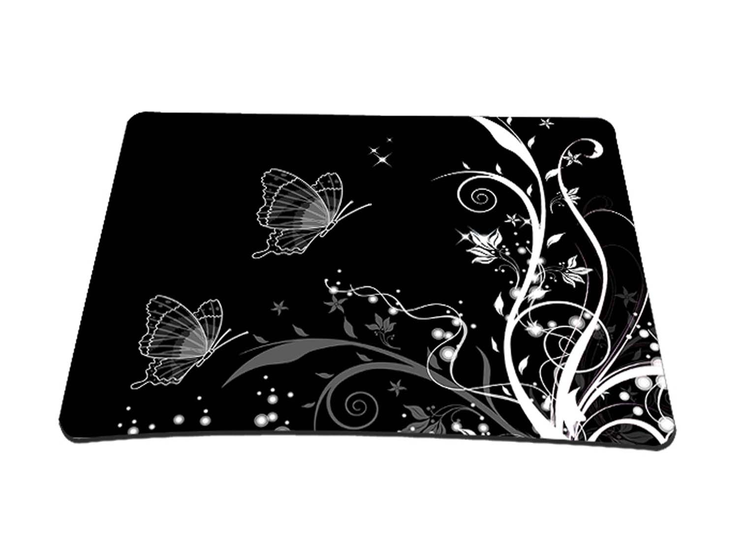 luxburg design mousepad mausunterlage mauspad mouse mat medium large xxl ebay. Black Bedroom Furniture Sets. Home Design Ideas